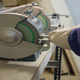Abrasive wheel safety training courses / Abtec Industries